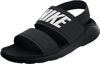 Amazon.com: Nike - Sandalias / Zapatos: Ropa, Zapatos y Joyería