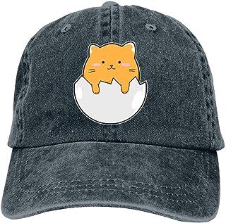 Dab Animal Dabbing Pig Men Womens Dad Hat Fit Snapback Flat Bill Caps