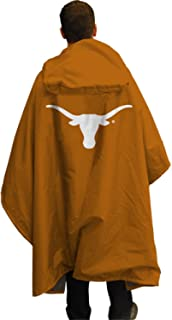 Best coleman 3 in 1 blanket poncho Reviews