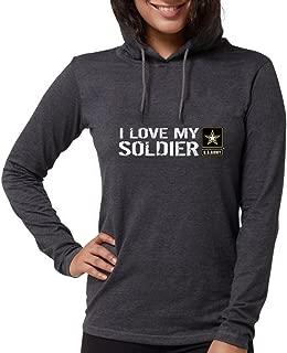 army fiance shirts