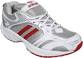 Spartan Trendo Running Shoes (Jogging)