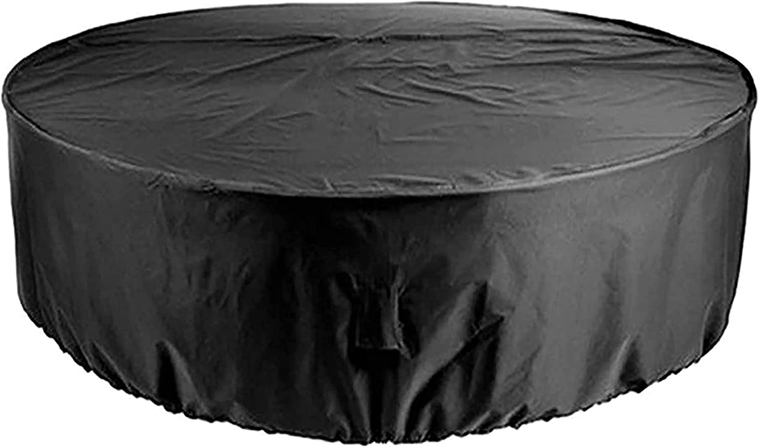 WHCQ Heavy Duty 210D Oxford unisex Garden O Cover Max 63% OFF and Indoor Furniture