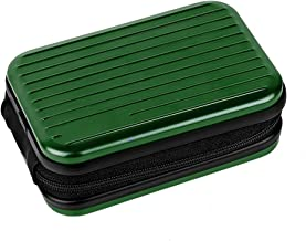 Pocket Travel Candy Camera Metal Carrying Hard Case for Nikion Coolpix L32 A10 A300 S7000 A900 S33 L31 W300 L28 S6800