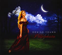 Best denise young piano Reviews