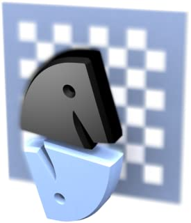 Best three player chess online Reviews
