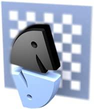 shredder com chess
