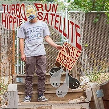 Run Satellite (Single)