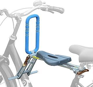 صندلی های دوچرخه مخصوص کودک UrRider ، قابل حمل ، تاشو و Ultralight برای کودکان و نوجوانان دارای دوچرخه مخصوص صندلی چرخدار ، دوچرخه تاشو ، دوچرخه به اشتراک گذاشته شده در شهر