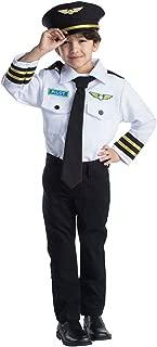 Best pilot dress for kid Reviews