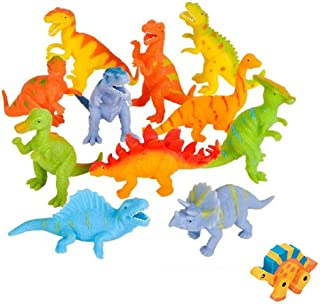 Shop Zoombie 12 Stretch Dinosaurs 4