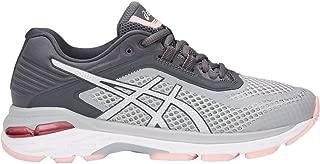 ASICS GT-2000 6 Women's Running Shoe