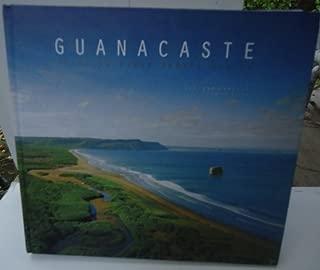 Guanacaste rutas de viaje / Guanacaste travel routes