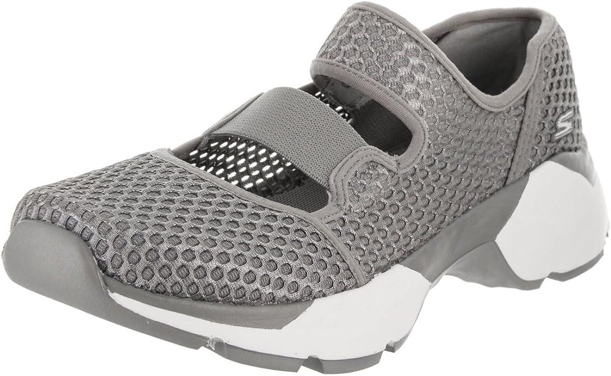 Skechers Women's Bora - Rhapsody Slip-On Shoe