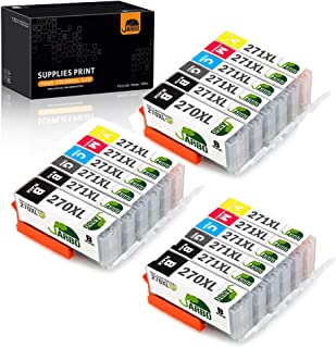 Best canon pixma ts9020 ink Reviews