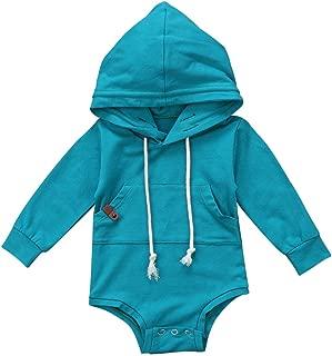 baby hoodie onesie