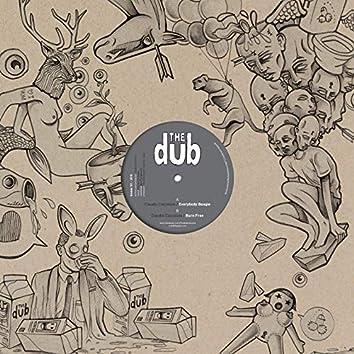 The Dub 101