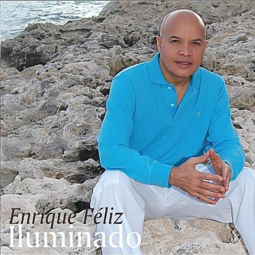 Enrique Feliz
