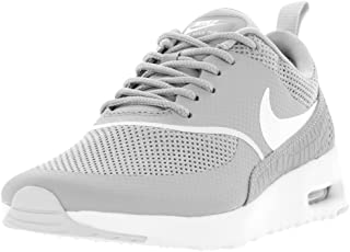 Best Nike Air Max Thea All Colors of 2020 Top Rated & Reviewed