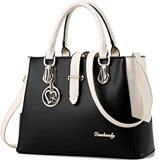 19e0774c348c Amazon.com: purses - Last 30 days / Handbags & Wallets / Women ...