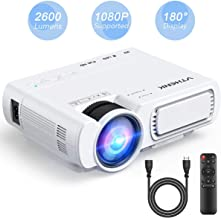 Best phone cinema projector Reviews