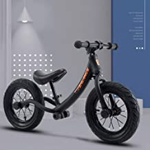 Amazon.es: Bicicletas Niños Carrefour