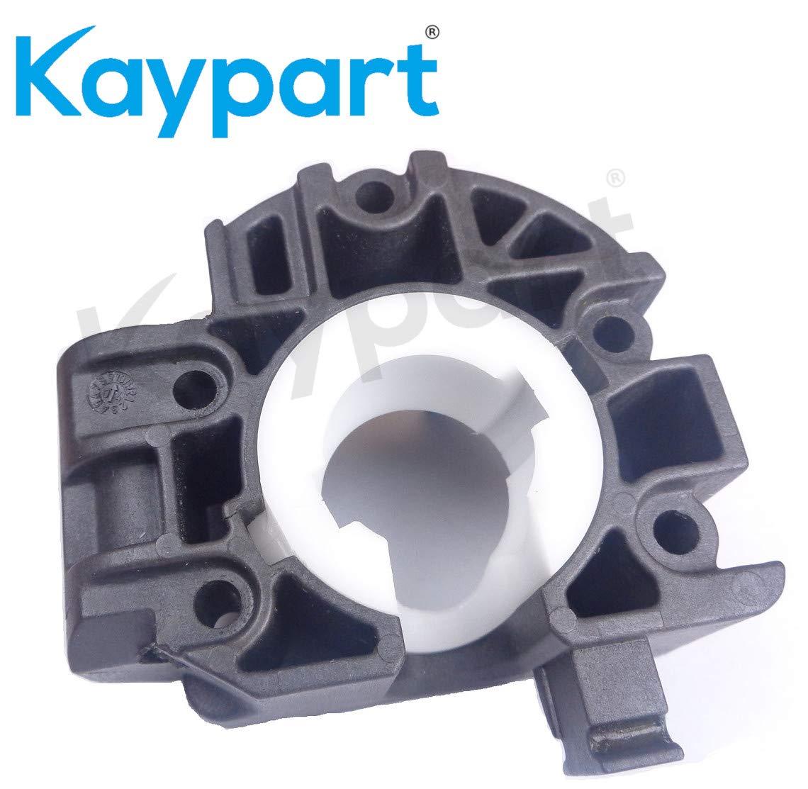 Kaypart Vito Viano 639 Kit de reparación de la palanca selectora ...