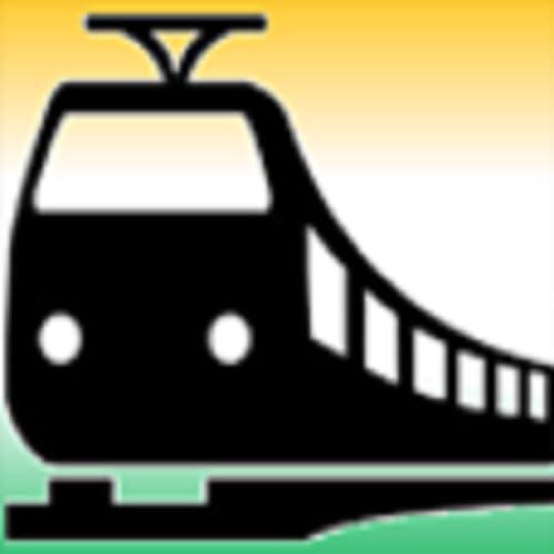 Anisa - A train Enquiry App