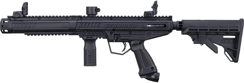 Tippmann Stormer Tactical Cheap Paintball Sniper Rifle
