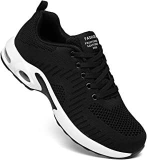Sneakers for Women Casual Lightweight Walking Shoes Ladies Non Slip Sport Tennis Shoes