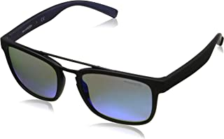 نظارات شمسية للرجال من ارنيت
