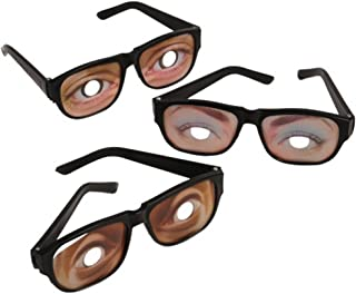chinese eyes joke glasses