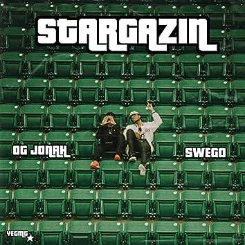 Stargazin' (feat. Swego)
