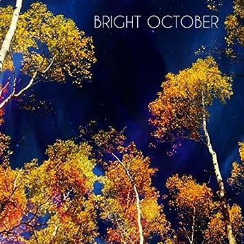 Bright October