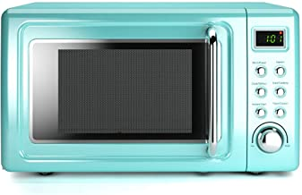 Best teal toaster oven Reviews