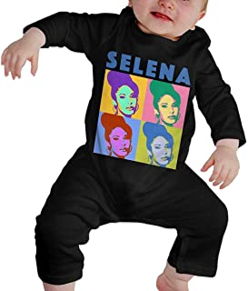 Best selana baby clothes Reviews
