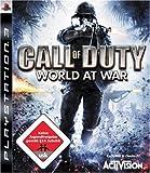 Vivendi Call of Duty - Juego (PS3, DEU)