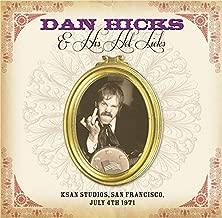 Ksan Studios San Francisco July 4th 1971