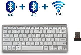 iphone 7 plus wireless keyboard