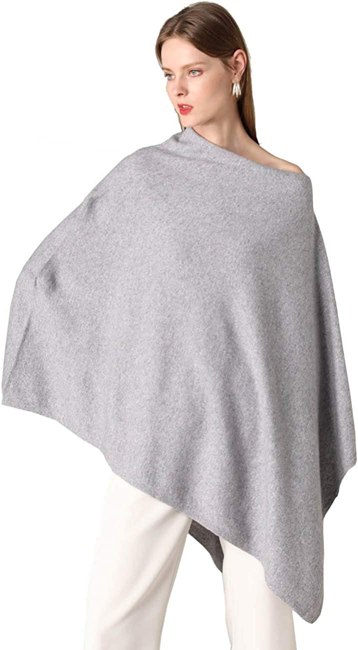 Women's Pure New mail order Cashmere Scarf Industry No. 1 Pashmina Winter Luxu Autumn High-End