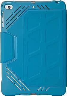 Targus 3D Protect Tablet CASE Blue