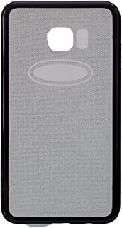 Back Cover For Samsung Galaxy S6 Edge Plus - Clear - 2725617611347