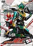 仮面ライダー電王 VOL.5[DVD]