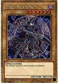 dark magician mvp1-engv3