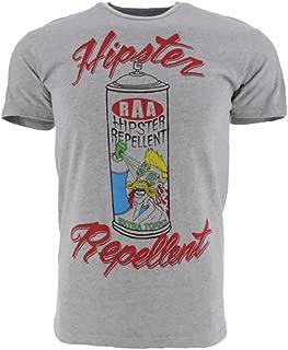 Best hipster repellent shirt Reviews