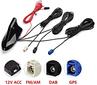Amazon.es: antena gps