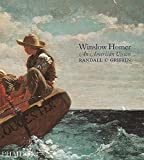 Winslow Homer - An American Vision