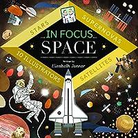 In Focus Space