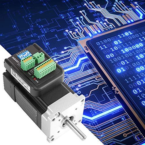 Integrierter Servomotor, IHSV57-30-10 Integrierter Servomotor Set DC36V 100W 3000rpm