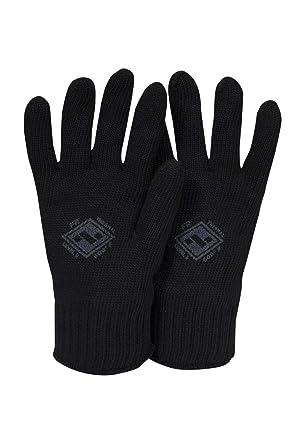RARE! CARBON CC gloves Size XL