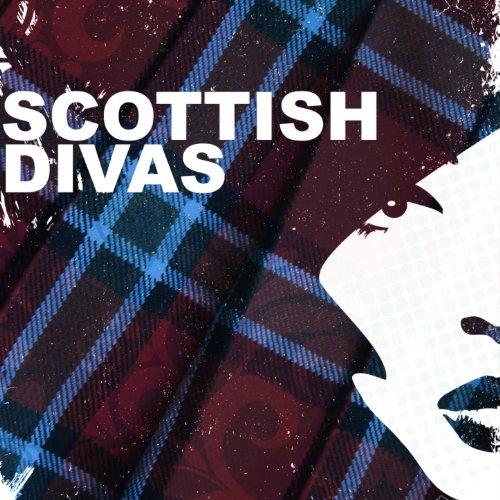Flower of Scotland (Scottish Diva Mix)